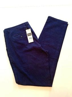 36 x 35 Inflation Flyhawk Navy Blue Men's New NWT Pants Chin