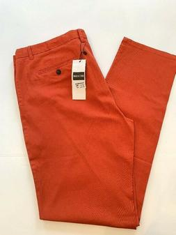 40 x 34 Inflation Flyhawk Harvest Orange Men's New NWT Pants