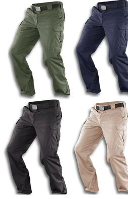 5.11 STRYKE TROUSERS TACTICAL PANTS CENTRAL LONDON'S AUTHORI