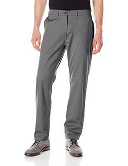 Levi's Men's 541 Athletic Fit Chino Pant, Revolver/Stretch T