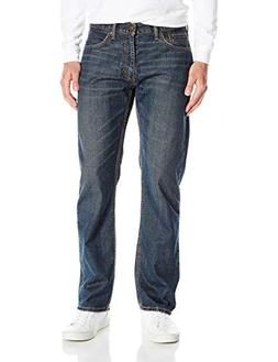 Levi's Men's 559 Relaxed Straight Jean, Sub-Zero, 35x32