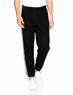 adidas men s originals 3 stripes sweatpants