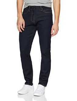 Goodthreads Men's Athletic-Fit Selvedge Jean, Selvedge, 32W