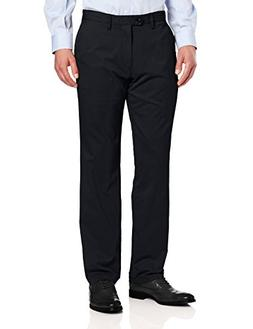 Nautica Men's Beacon Pant,True Navy,30x32