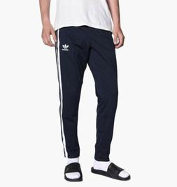 Mens Adidas Originals Adibreak Snap Track Pants - Legend In