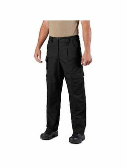 Propper Canvas Tactical Pants 65P35C