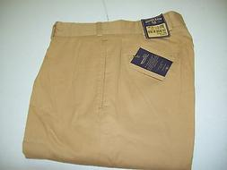 Bills Khakis Driving Twills Pants NWT 33 Waist $185 British