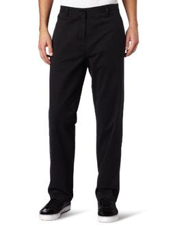 Calvin Klein Men's Dylan Soft Wash Straight Leg Chino Pant,