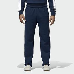 adidas Essentials 3-Stripes Fleece Pants Men's