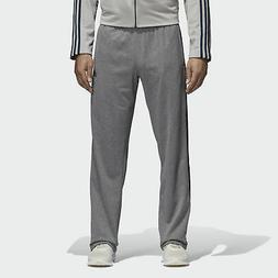 adidas Essentials 3-Stripes Pants Men's