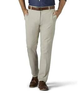Lee Extreme Comfort Pants Relaxed Performance Series Extreme