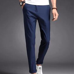 <font><b>Men</b></font> Casual <font><b>Pants</b></font> 98%