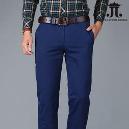 <font><b>Mens</b></font> <font><b>Chinos</b></font> High Qua
