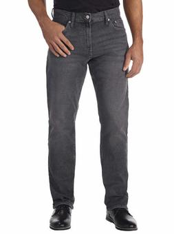 Calvin Klein Jeans Men's Straight Fit Jean - 34x30, 38x30, 4