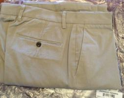 Khaki Pants, 34w x 32 L, Amazon Essentials