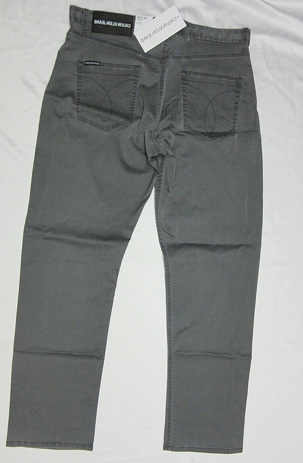 5 Stretch Casual Pants NWT MSRP$69.