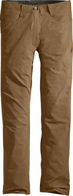 "Outdoor Research Men's Ferrosi 32"" Pants, Coyote, 36"