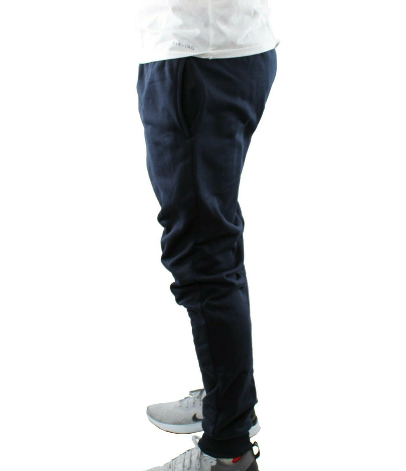 Champion Fleece Joggers Sweatpants Pant C