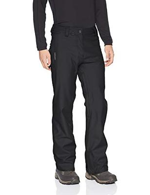freakin relaxed fit chino style snow pant