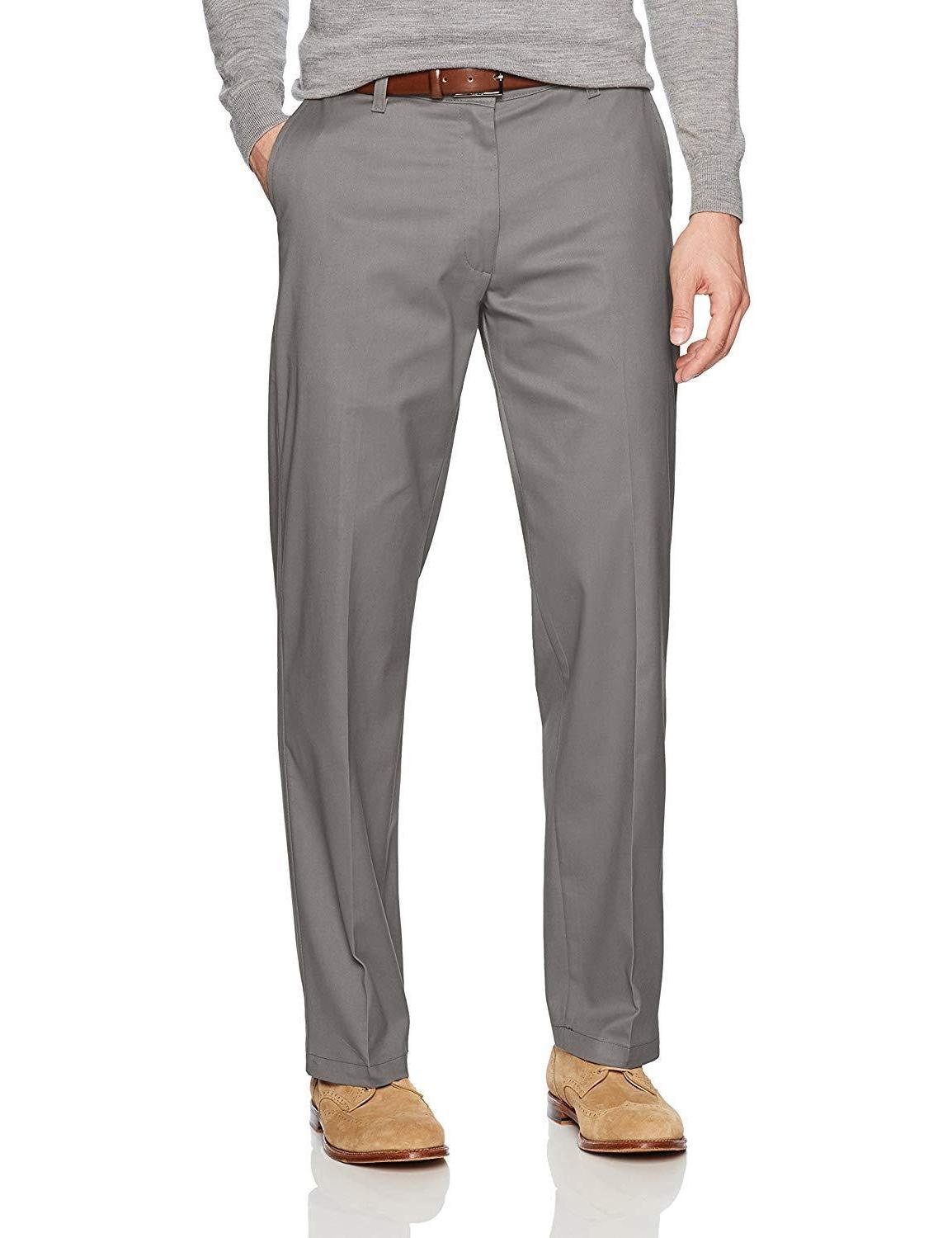 lee men s total freedom stretch relaxed