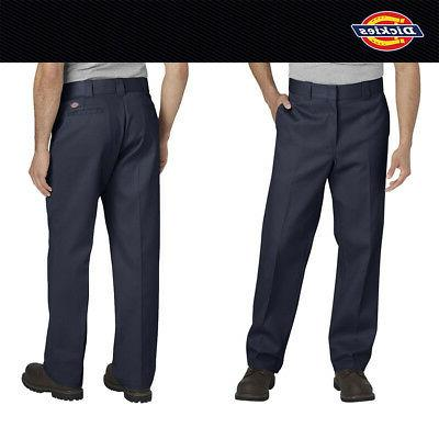 Dickies Fit Work