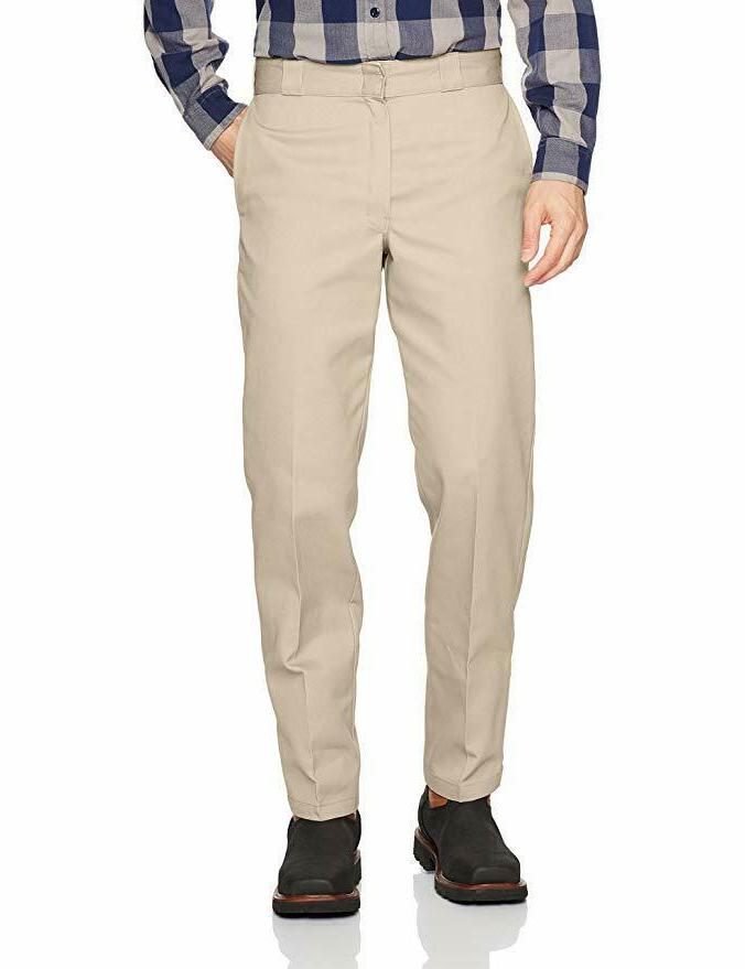 DICKIES 874 Work Uniform Pants