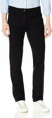 Goodthreads Men's Athletic-fit 5-Pocket Chino Pant - Choose