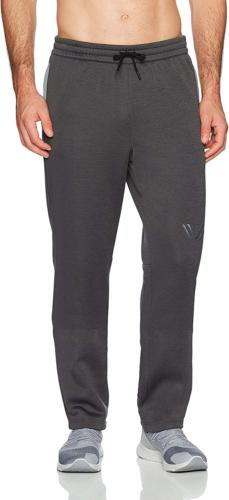 Peak Velocity Men's Axiom Water-Repellent Loose-Fit Pant, as