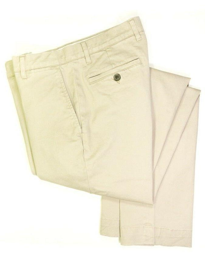 Goodthreads Men's Chinos Slim-Fit 5-Pocket Stretch Pants 31x