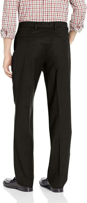 Dockers Signature Stretch Pleated