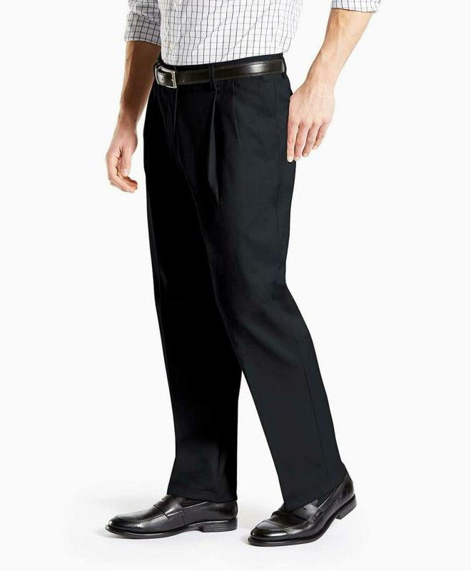 Dockers Signature Stretch Pants