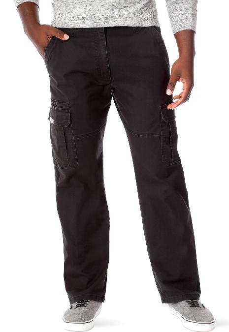 Men's Pants Relaxed 34 42 48 50