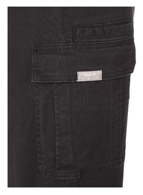 Men's Cargo Pants Relaxed 34 42 44 46 48 50