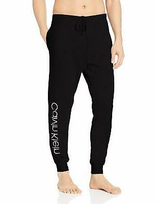 men s immerge french terry jogger