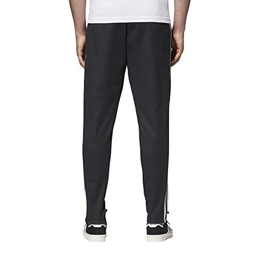 adidas Franz Trackpants, Black, M