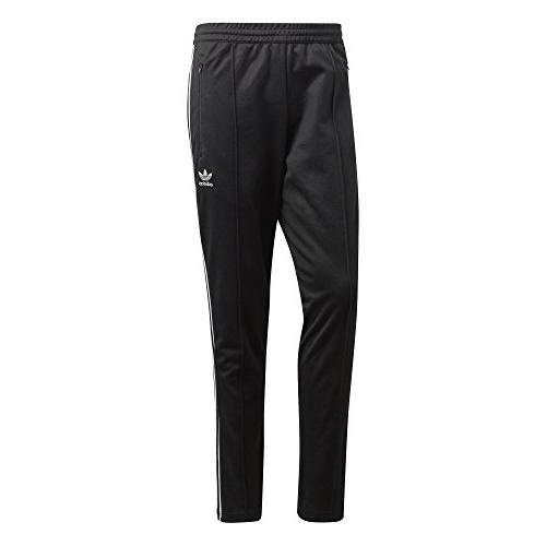 adidas Originals Franz Beckenbauer Trackpants, M