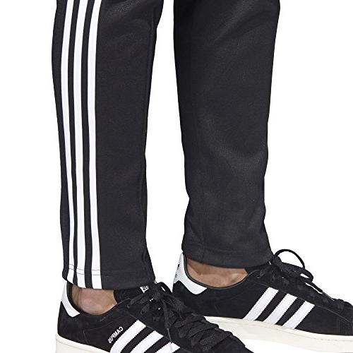 adidas Originals Originals Franz Trackpants, M