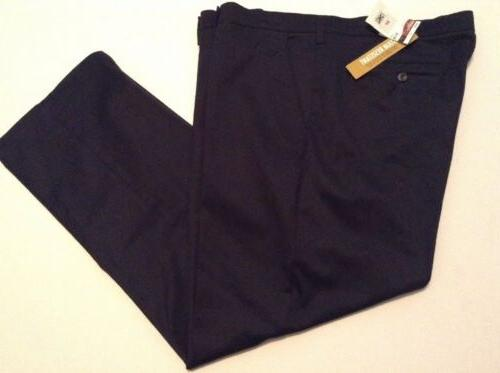 men s pants total freedom size 46