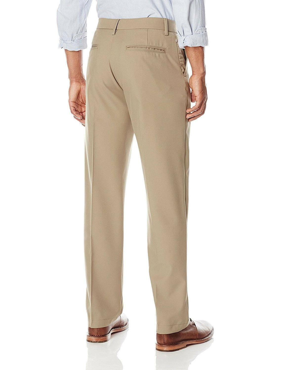 Lee Performance Traveler Chino New Without