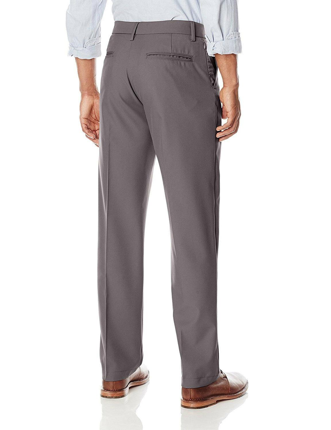 Lee Traveler Chino Without