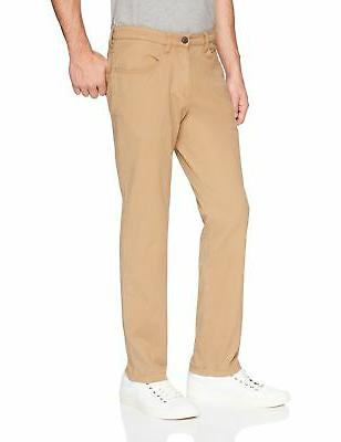 Goodthreads Men's Chino Pant x