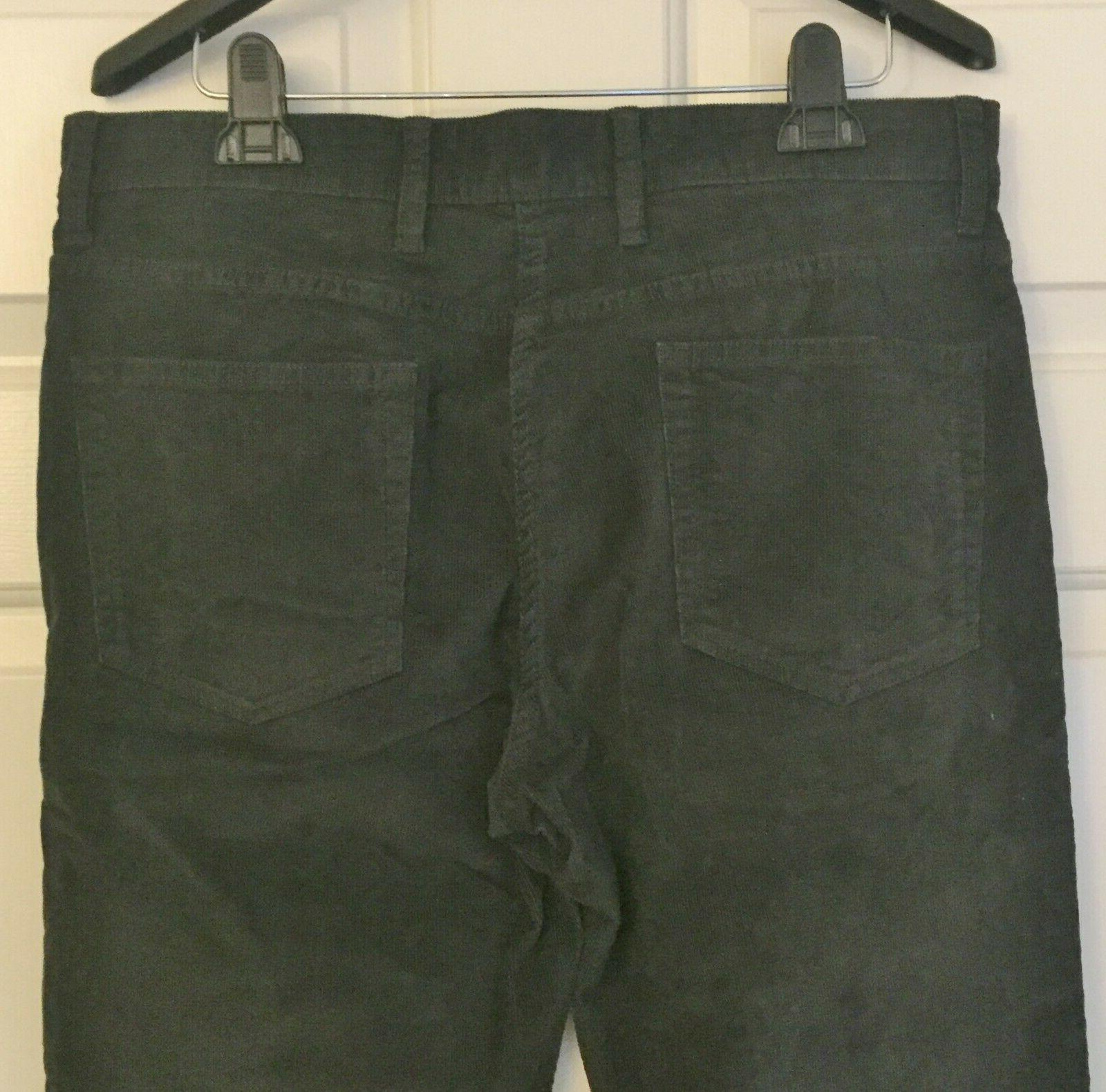 Goodthreads Pocket Pants Gray x