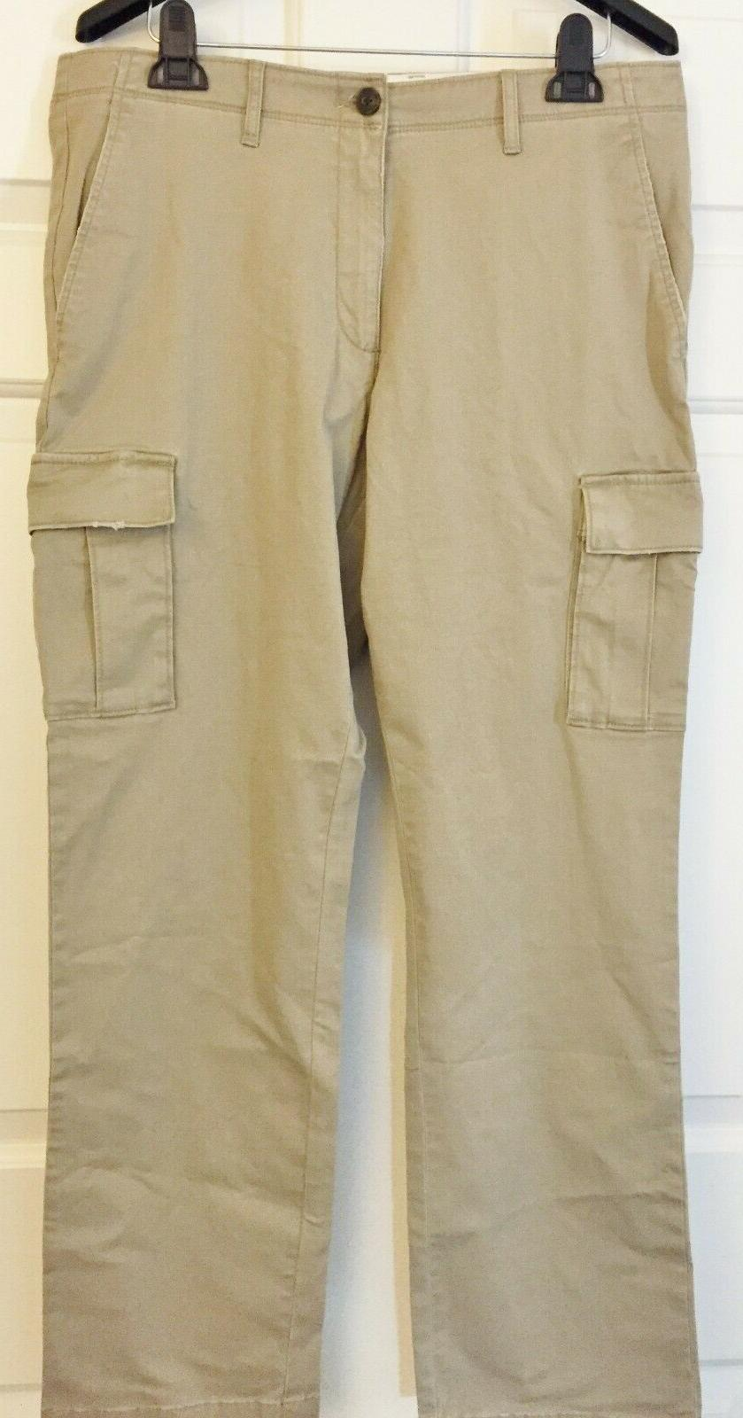 men s straight fit distressed cargo pants