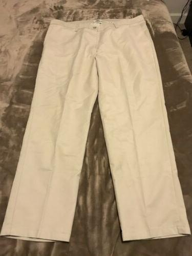men s total freedom stretch relaxed fit