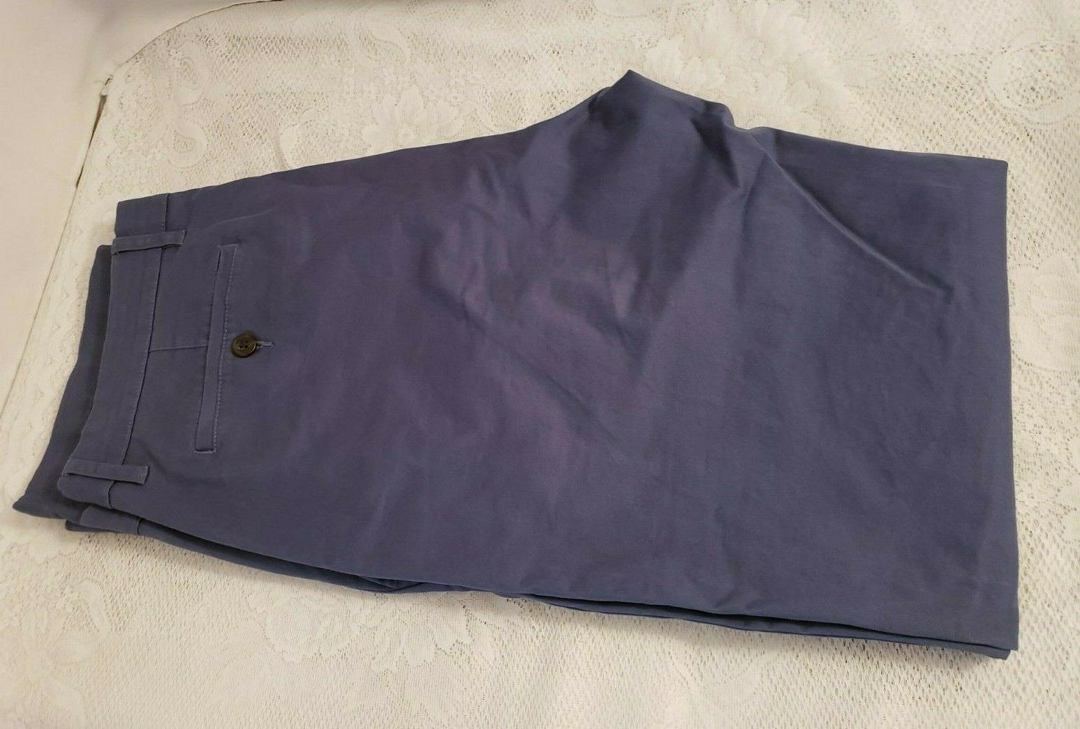 Goodthreads Fit Washed Chino Pant