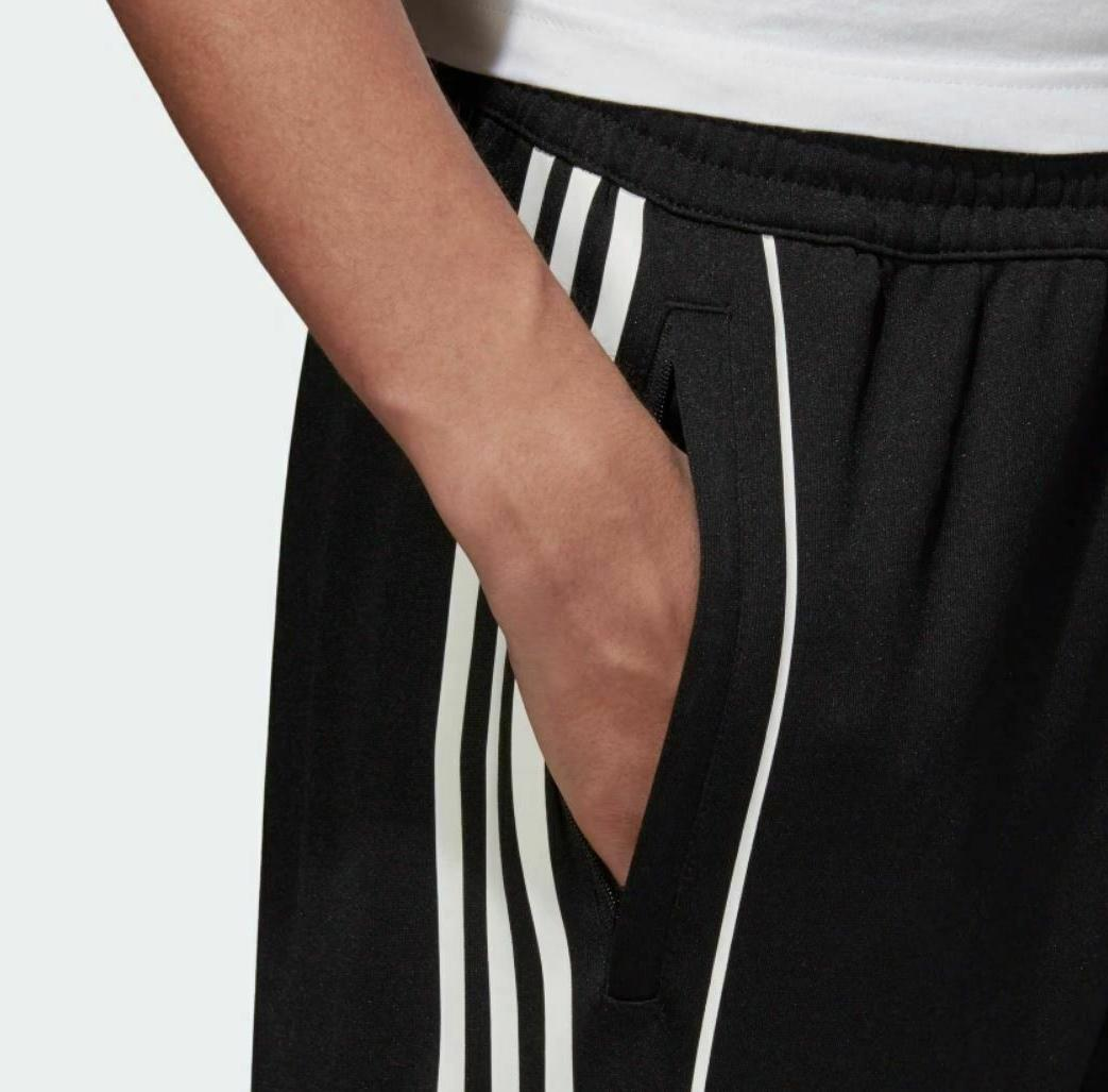 NEW MEN'S ADIDAS ORIGINALS FLAMESTRIKE PANTS LARGE #ED7225