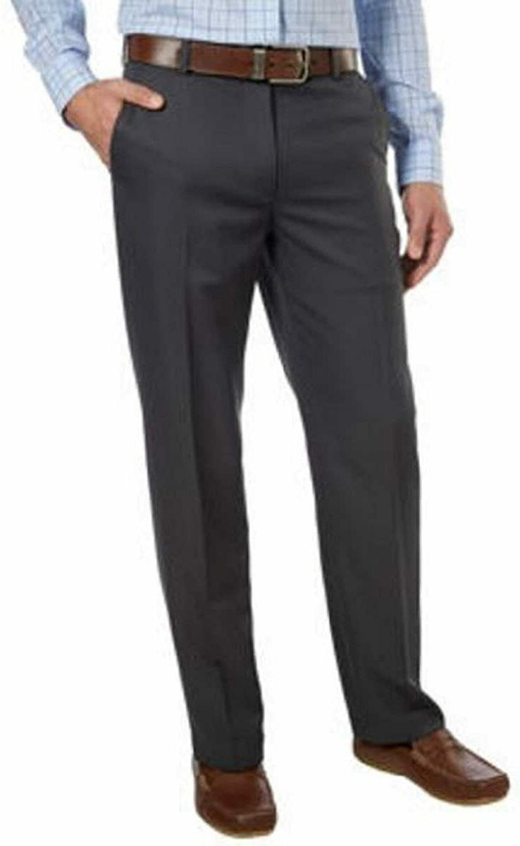 NEW!!! Men's Stretch Straight Size&Color