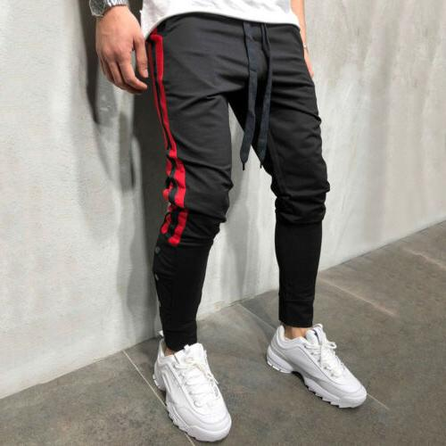NEW Biker Bleached Jeans Frayed Fit US