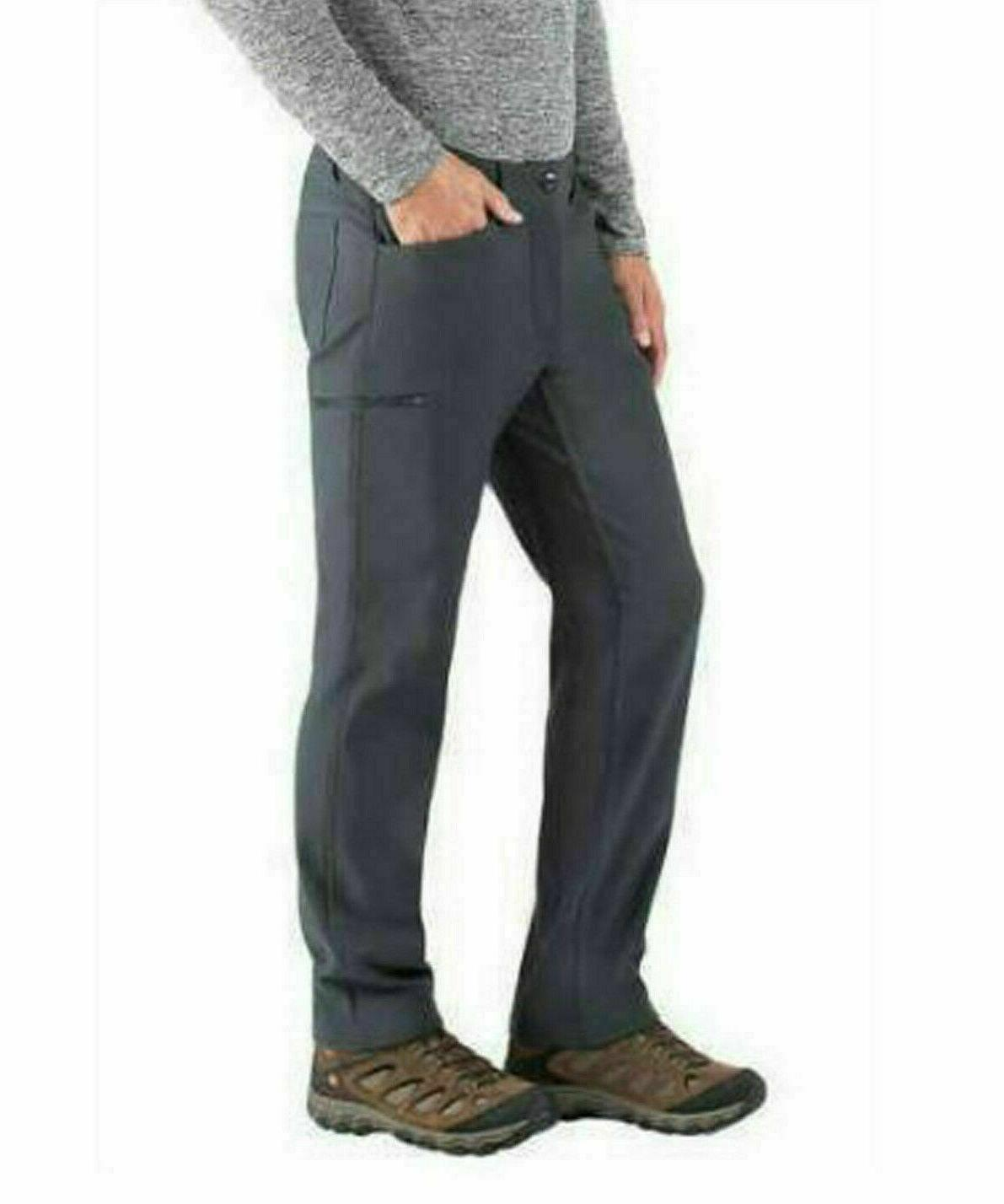 NEW! Clothing Outdoor Lined Pants - VARIETY