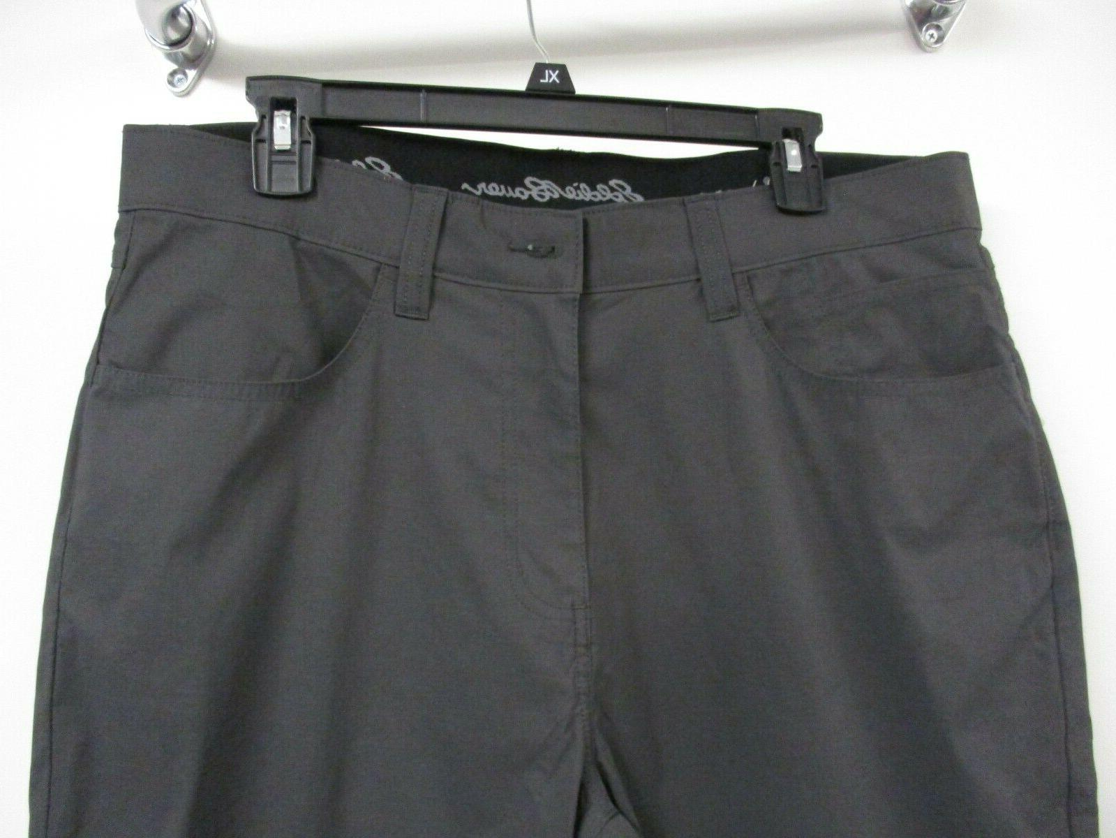 New without Tags- Bauer Men's Trek Pants 36 X in